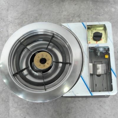 URG-001