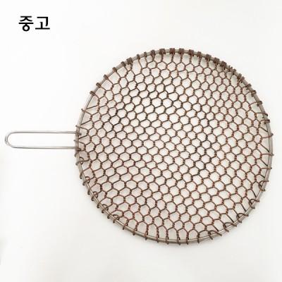 UP-034 (15,000원)