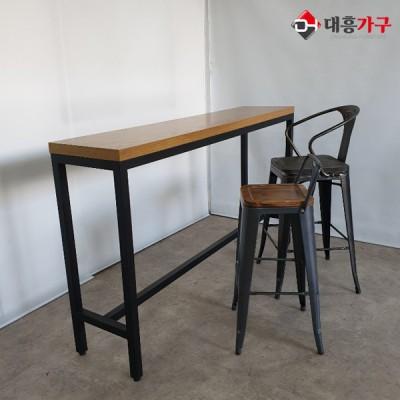 빠텐 테이블 의자세트