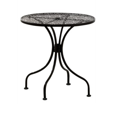 타공 테이블