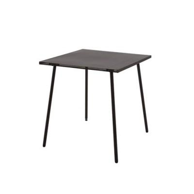 제이드  테이블