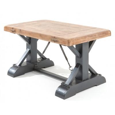 아트 테이블
